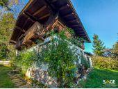 Grundstück, 6371, Aurach bei Kitzbühel