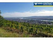 Grundstück, 3500, Stein an der Donau
