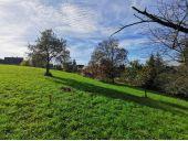 Grundstück, 8042, Graz