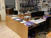 Büro, 1050, Wien
