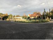 Grundstück, 8041, Graz
