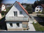 Haus, 8054, Seiersberg
