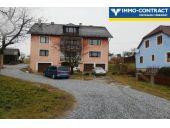 Haus, 3611, Habruck