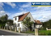 Haus, 7501, Oberdorf im Burgenland