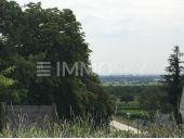 Grundstück, 7082, Donnerskirchen