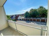 Eigentum, 3200, Ober-Grafendorf