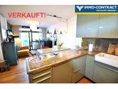 Eigentum, 8280, Fürstenfeld