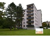 Eigentum, 2620, Neunkirchen