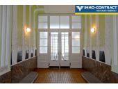 Unbefristet und Ablösefrei - Alt Wiener Wohnung gegenüber oberen Belvedere