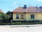 Haus, 2130, Mistelbach