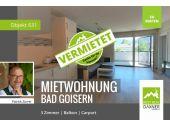 Mietwohnung, 4822, Bad Goisern