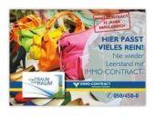 Zinshaus, 3580, Horn