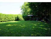 Grundstück, 4053, Ansfelden