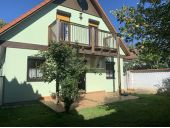 Haus, 7210, Mattersburg