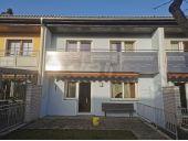 Haus, 4701, Bad Schallerbach