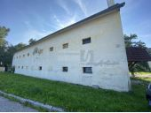 Grundstück, 3243, St. Leonhard am Forst