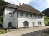 Haus, 4462, Reichraming