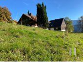 AUFGEPASST!!!Anwesen mit ca.4.000m² Grundfläche in besonderer Einzellage