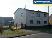Haus, 7540, Moschendorf