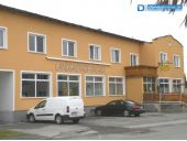 Lokal/Geschäft, 7361, Lutzmannsburg