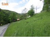 Grundstück, 2673, Breitenstein