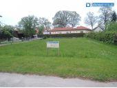 Grundstück, 3943, Schrems