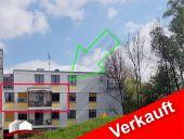 Eigentum, 6900, Bregenz