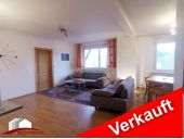 Eigentum, 6800, Feldkirch