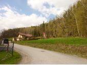 Grundstück, 3970, Altweitra