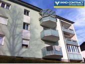 Eigentum, 3340, Waidhofen an der Ybbs