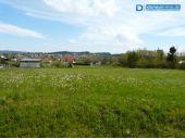 Grundstück, 8240, Friedberg