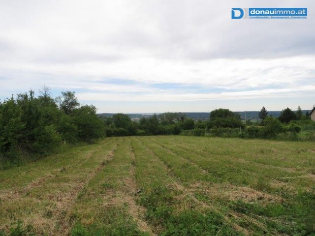 Grundstück, Sopron