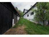 Haus, 3212, Frankenfels