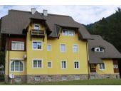 Lokal/Geschäft, 9781, Oberdrauburg