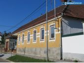 Haus, 3812, Groß-Siegharts
