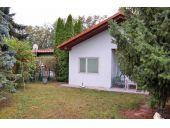 Haus, 2491, Zillingdorf-Bergwerk