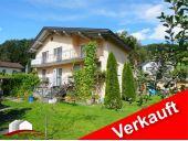 Haus, 6719, Bludesch