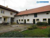 Haus, 2042, Großnondorf