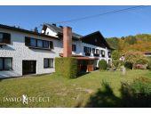 Haus, 3211, Loich