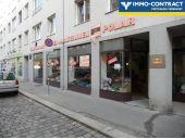 Lokal/Geschäft, 1200, Wien
