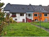 Haus, 3161, St. Veit an der Gölsen