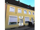 Lokal/Geschäft, 4020, Linz