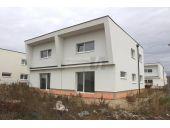 Haus, 2230, Gänserndorf