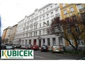 Mietwohnung, 1020, Wien