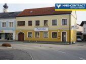Lokal/Geschäft, 3281, Oberndorf an der Melk