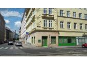Lokal/Geschäft, 1220, Wien