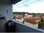 Eigentum, 4710, Grieskirchen