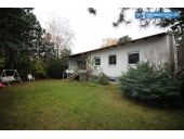 Haus, 2380, Perchtoldsdorf