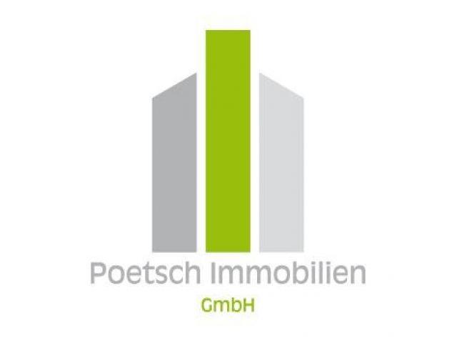 Eigentum, Augsburg