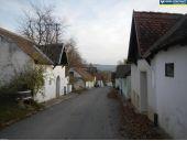 2054, Haugsdorf